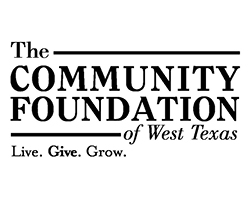 community foundation of west texas