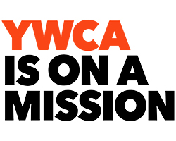 ywca of west texas