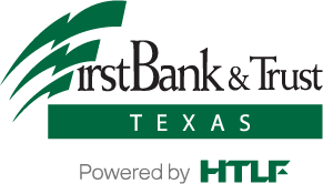 first community bank online banking login